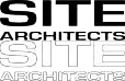 SITE ARCHITECTS